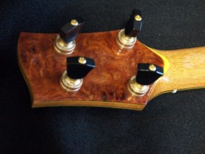super tenor ukulele