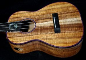 moon and petroglyph tenor ukulele