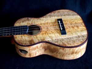 new mango tenor ukulele