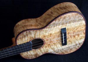 new mango tenor ukulele