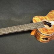 the strength of synergy super tenor ukulele