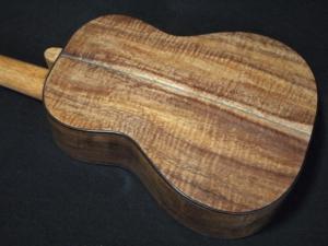 bear koa tenor ukulele
