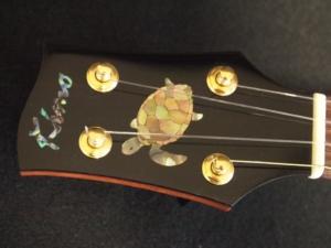 the hula hips tenor ukulele