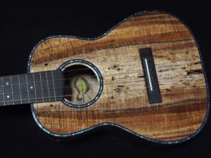 san francisco dream ukulele