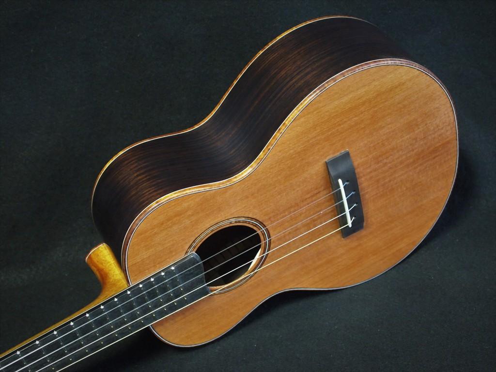 classic super tenor ukulele