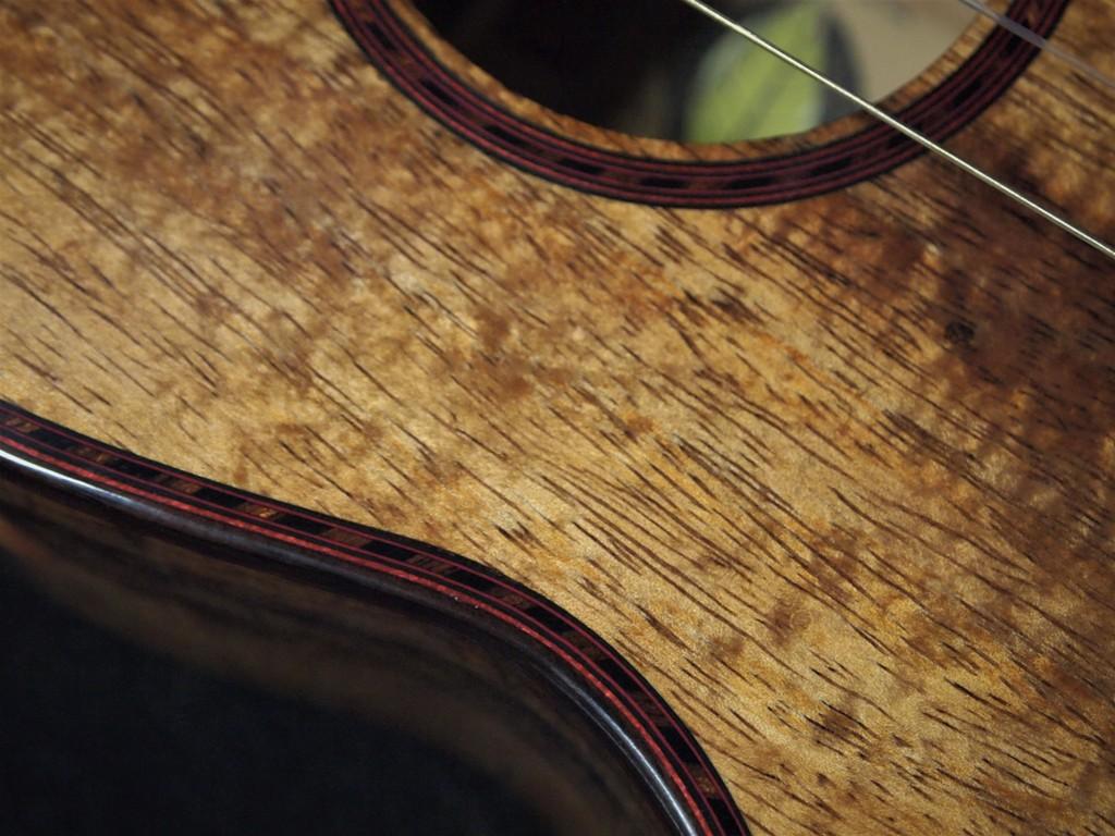 paniolo tenor ukulele